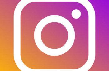 Como cancelar a conta do Instagram pelo celular