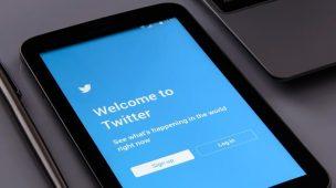 Como cancelar o Twitter definitivamente