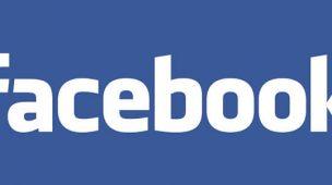 Cancelar o Facebook definitivamente
