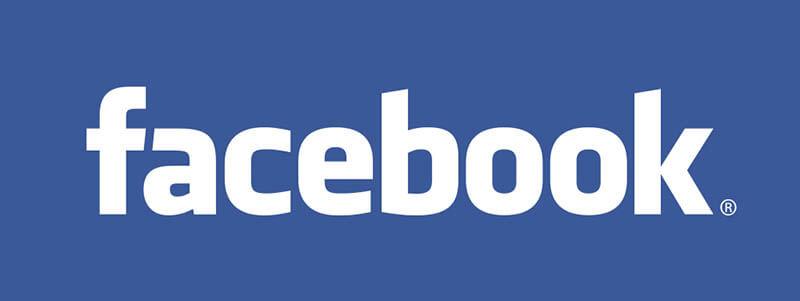 Como cancelar o Facebook definitivamente