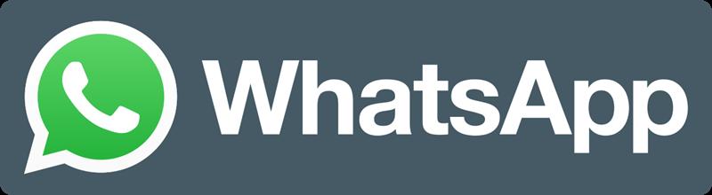 Como cancelar o WhatsApp