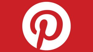 Como cancelar a conta do Pinterest