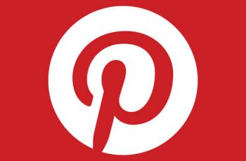 Como cancelar a conta do Pinterest definitivamente
