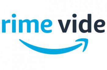 Como cancelar conta do Prime Video