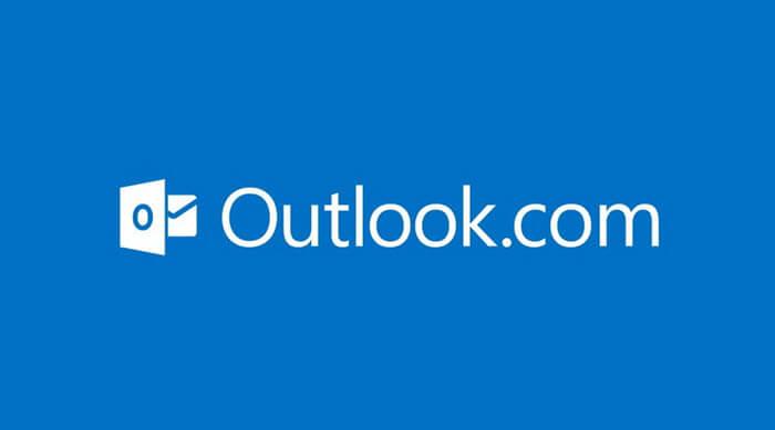 Como cancelar um email do Outlook definitivamente