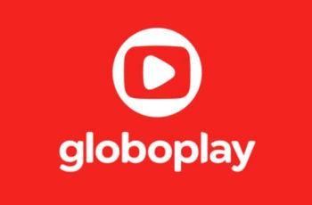 Veja como cancelar a assinatura da Globo Play