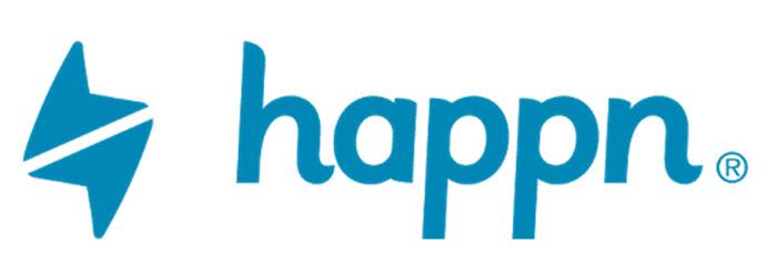 Como cancelar o Happn