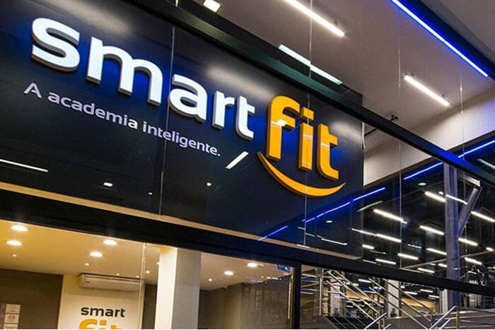 Como cancelar o plano da Smart Fit