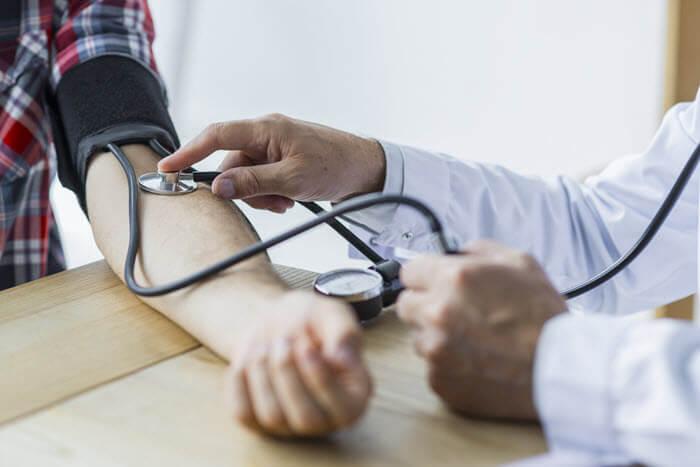 Como cancelar um plano de saúde da Qualicorp