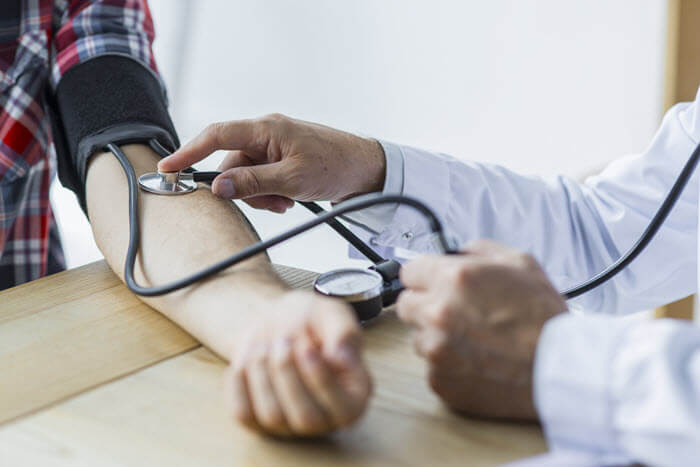 Como cancelar plano Saúde Sim e encerrar contrato