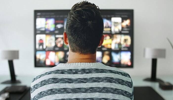 Como cancelar HBO Go feita pela operadora, Google Play ou iTunes