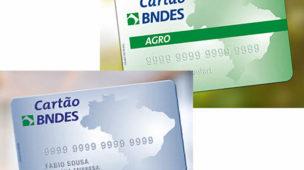 Como cancelar o cartão BNDES ou BNDES Agro