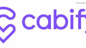 Como cancelar minha conta do Cabify