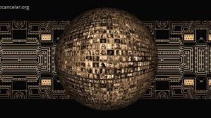 Rede social, noticias, internet