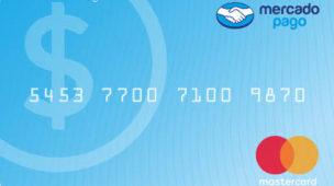Como cancelar cartão Mercado Pago pela internet ou telefone