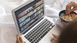 Como cancelar serviço de streaming de vídeos e programas ao vivo