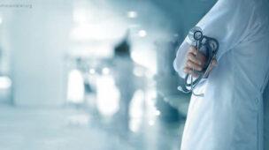 Como fazer cancelamento do plano de saúde pela internet, telefone e presencial
