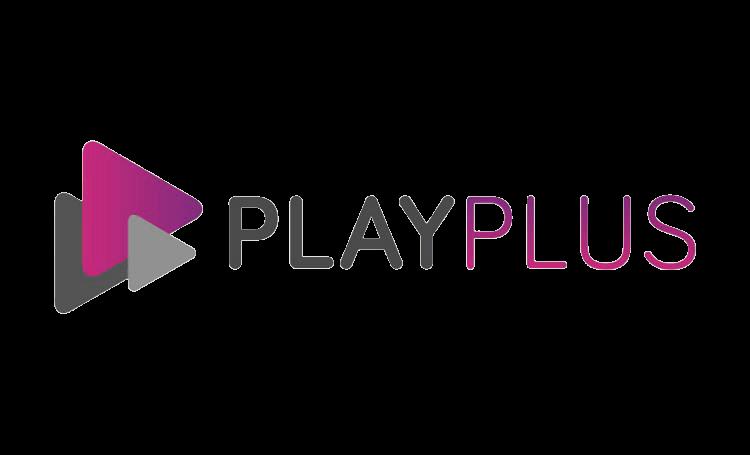 Como cancelar o PlayPlus