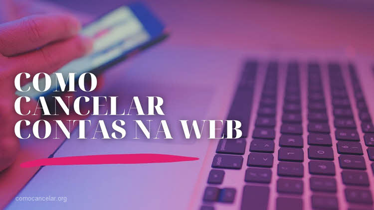 Como cancelar assinatura no Wattpad e excluir conta